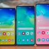 Samsung Galaxy S10+ стал новым лучшим смартфоном рейтинга Consumer Reports