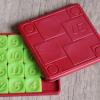 «Пятнашка» на Java — как разработать полноценную игру