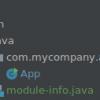 Скрещиваем ужа с ежом: OpenJDK-11 + GraalVM