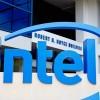 Дефицит процессоров Intel продлится до декабря текущего года