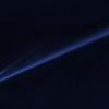 """""""Хаббл» увидел распадающийся астероид"""