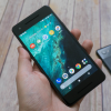Google прекратила продажи смартфонов Pixel 2 и Pixel 2 XL, вероятно, готовясь представить модели Pixel 3a и Pixel 3a XL