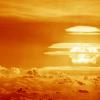 Ядерные войны далекого прошлого?