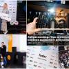 Контент-маркетинг для бизнеса: хабрасеминар #6 и его основные тезисы