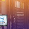 Intel представила массу новых серверных CPU, среди которых есть 56-ядерная модель