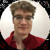 Moscow Python Conf ++ через три дня: о чем расскажет Bobuk и кто в это время выступит в параллельных залах?