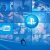 Sony согласилась возвращать деньги за оформленные по предзаказу игры