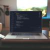 12 приемов работы с JavaScript, которых нет в большинстве туториалов