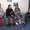Python для Веба: что нужно знать джуниору, чтобы работать и развиваться