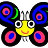 Хитрый Perl-квайн