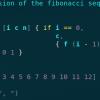 Мой компилятор для Lisp