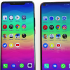 Honor View 20 против Huawei Mate 20 Pro: тест на скорость