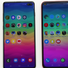 Honor View 20 против Samsung Galaxy S10+: кто быстрее?