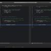 Переносим проект с Swift 4.2 на Swift 5.0