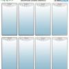 Изображения нового игрового интерфейса для смартфонов Oppo