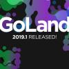 GoLand 2019.1: анализ производительности кода, Smart Step Into, рефакторинг Extract Interface, Nilness Analyzer и другое