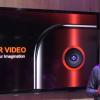 Lenovo Z6 Pro с функцией HyperVision и 100-мегапиксельными снимками представят 23 апреля