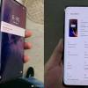 OnePlus 7, OnePlus 7 Pro и OnePlus 7 Pro 5G. В новой флагманской линейке компании будет три модели