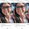 В Google Duo появился новый режим экономии трафика