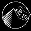 Восхождение на Эльбрус — Разведка боем. Техническая Часть 1. Регистры, стеки и другие технические детали