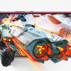 Свежая прошивка для Honor V20 и Honor Magic 2 добавит множество нововведений