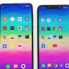 Xiaomi Mi Mix 3 против Xiaomi Pocophone F1: кто быстрее?