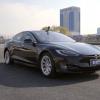 Хакеры могут удалённо управлять Tesla Model S используя систему автопилота