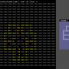Введение в реверс-инжиниринг: взламываем формат данных игры