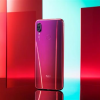 Redmi Note 7 Pro получил новую версию MIUI 10