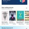 Магазин Google Play Store ждёт очередная смена дизайна