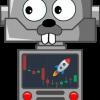 Простая система имитационного моделирования на Go