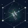 GraphQL Voyager как инструмент для поиска уязвимостей