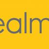 Бюджетный смартфон Realme C2 получит большой аккумулятор и сдвоенную камеру