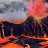 Получены новые свидетельства вулканической активности, послужившей причиной самого массового вымирания в истории