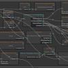 Визуальный редактор логики для Unity3d. Часть 1