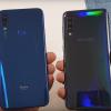 Redmi Note 7 против Samsung Galaxy A50: тест на скорость