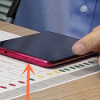Xiaomi лукавит. Флагман Redmi на базе Snapdragon 855 выйдет совсем скоро