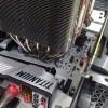 С совместимостью грядущих процессоров Ryzen 3000 со старыми системными платами не всё так однозначно