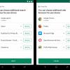 Google меняется. Компания вскоре предоставит европейским пользователям Android выбор поисковых систем по умолчанию