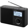 Цифровое радио DAB+ — как это работает и нужно ли оно вообще?