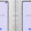 Samsung Galaxy S10 на Exynos 9820 против S10 на Snapdragon 855: кто быстрее?