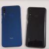 Redmi Note 7 против Honor 10 Lite: тест на скорость