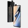 Появились подробности о характеристиках тройной камеры смартфона OnePlus 7 Pro