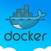 Шпаргалки по безопасности: Docker