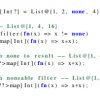 Язык Bosque — новый язык программирования от Microsoft