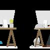 Help Desk за 3 часа. Автоматизация несложных бизнес-процессов в PowerApps, Flow и Teams