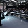 Tesla Autonomy Investor Day: новый компьютер Tesla FSDC (Full Self-Driving Computer), полноценный автопилот, роботакси
