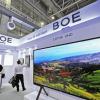 Аналитики Sigmaintell Consulting назвали крупнейшего поставщика телевизионных панелей по итогам прошлого квартала