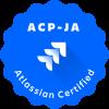 Мой опыт подготовки к экзамену JIRA Administrator ACP-100