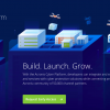Acronis впервые открывает доступ к API для разработчиков